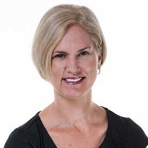 Dr. Julie Josey