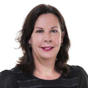 Dr. Kathryn Isbel