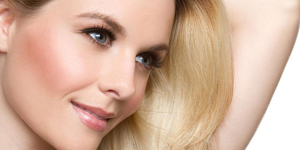 cosmetic medicine noosa heads