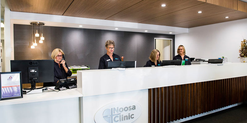 noosa-clinic-online-appointments