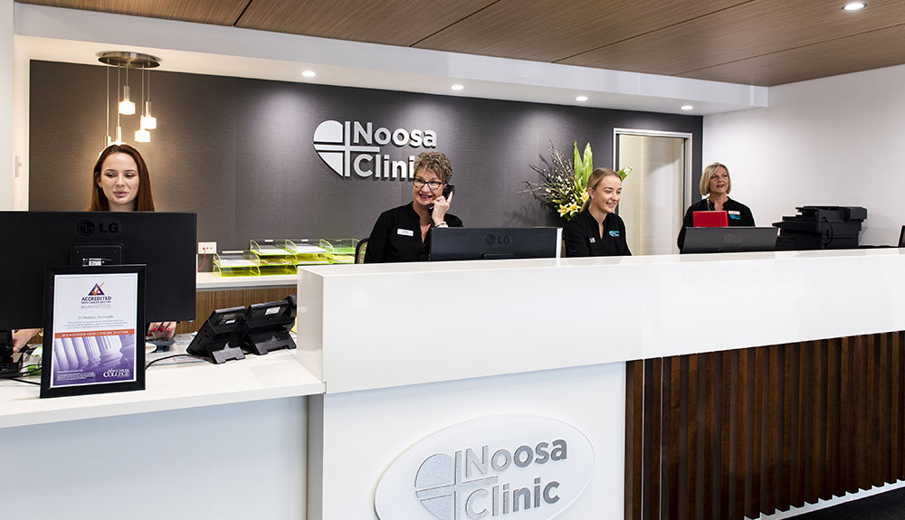 Noosa-clinic-friendly-doctors-and-staff