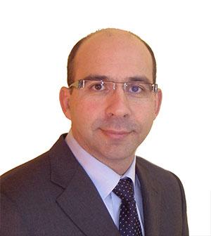 Dr-Daniel-Bothma