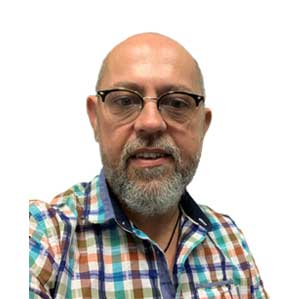 Dr-Harry-Van-Rensburg