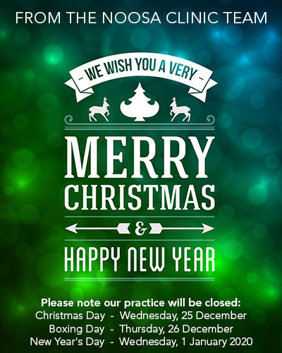 Merry-Christmas-and-Happy-New-Year-noosa-clinic-noosa-doctors